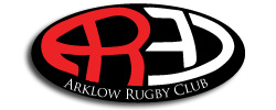 Arklow Rugby Club
